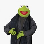 Brooks-Brothers-Dresses-Kermit-the-Frog-for-The-Muppets-01