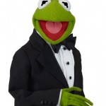 Brooks-Brothers-Dresses-Kermit-the-Frog-for-The-Muppets-02-393x540