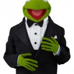 Brooks-Brothers-Dresses-Kermit-the-Frog-for-The-Muppets-03-424x540