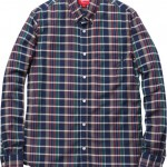 0-prep_plaid_shirt_1329739060
