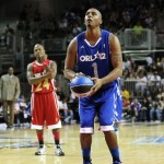 2012-celebrity-game-all-star-01