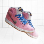 cncpts-nike-sb-dunk-high-when-pigs-fly-01-570x380