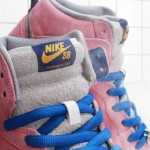 cncpts-nike-sb-dunk-high-when-pigs-fly-03-570x380