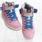 cncpts-nike-sb-dunk-high-when-pigs-fly-2-570x380