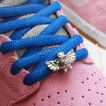 cncpts-x-nike-sb-dunk-high-when-pigs-fly-dunk-high
