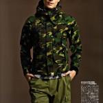 bape-ss13-sense-magazine-6-457x630