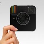 instagram-socialmatic-camera-black-12-630x395