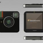instagram-socialmatic-camera-black-2-630x396