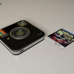 instagram-socialmatic-camera-black-9-630x396