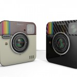instagram-socialmatic-camera-polaroid-1