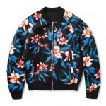 balenciaga-printed-satin-bomber-jacket-1