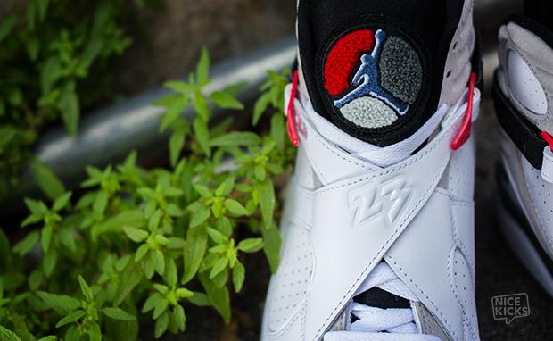 04.15.13-Air-Jordan-8-Retro-3