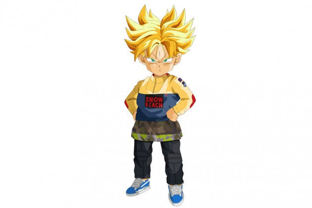 dragon-ball-z-x-hmn-alns-part-iii-anniversary-pack-01-630x420